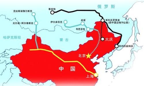 """""""价格倒挂""""让中国煤层气开发难提速"""