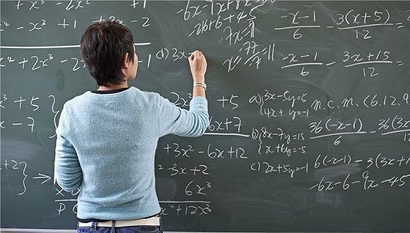 教育部:落实好保障义务教育教师待遇政策