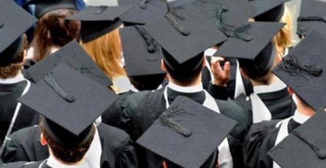 29省份撤销489个学位授权点 13个博士学位