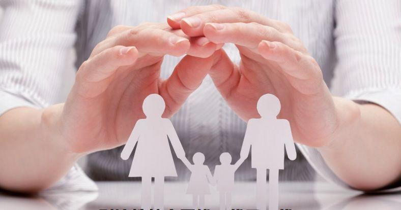 大修后的未成年人保护法将实施